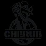 CHERUB_LOGO_BIG_CLEAR