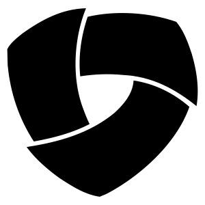 Logo BMPD