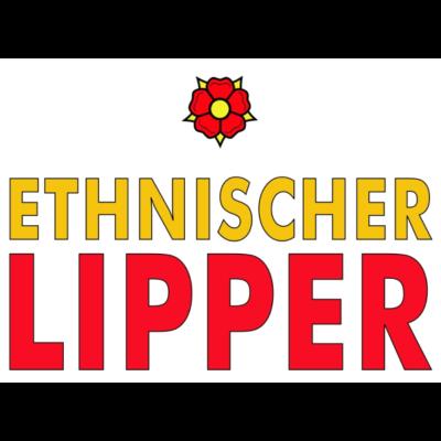 Ethnischer Lipper - Ethnischer Lipper - rose,lemgo,detmold,Lippische Rose,Lipper,Lippe,Ethnischer Lipper,Bad Salzuflen