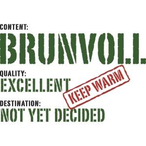 content brunvoll