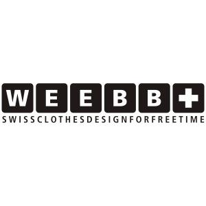 weebb swissclothesdesignforfreetimemini