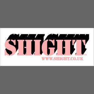 shight01