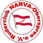 logo_rcno