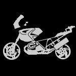 R1200GS 04-on