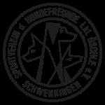 Logo_Kl.schle