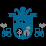 Wappen Huisberden
