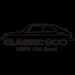 classic900gmfree
