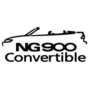 ng900conv2