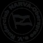 logo_rcno_neu_52007vers3jpg