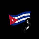 cuba_libre