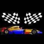racing_car