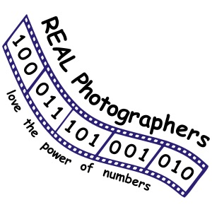 Real Photographer(Digital)