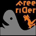 freerider_fish