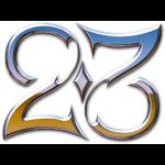 23_b_ambigramm