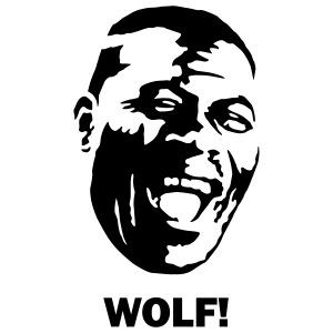 wolf head2
