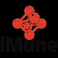 Design ~ imuneprint
