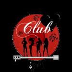 night_club