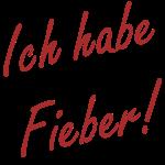 ddffieber