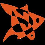 Fisch Variation