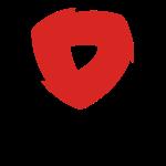 logo_bmpd_2c