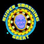 super_smashing