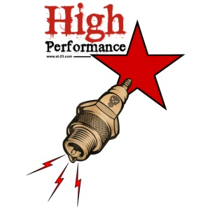 high_performance