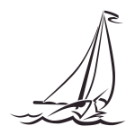 sail_tribal