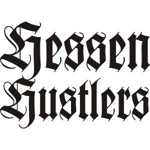 Hessen Hustlers Gothic 2005
