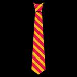krawatte02