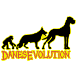 Danesevolution