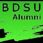 BDSU Alumni Logo