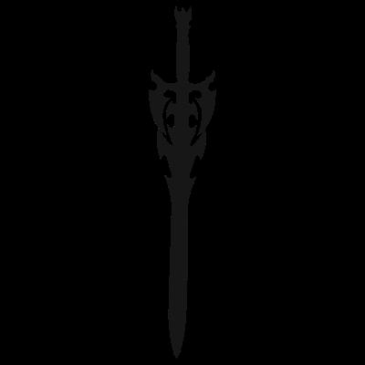 Schwert - ... -