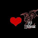 I Love FFDream