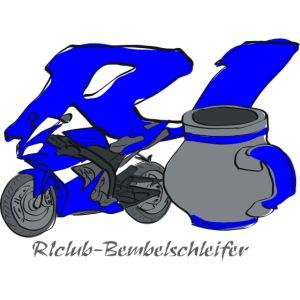r1 bembler
