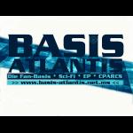 atlantis_logo_orig