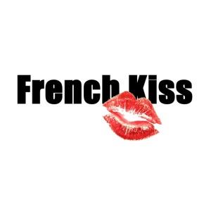 frenchkisslips