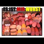 esistmirwurst