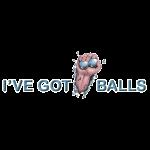 ivegotballs
