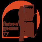 futuregames 77 (pos.)