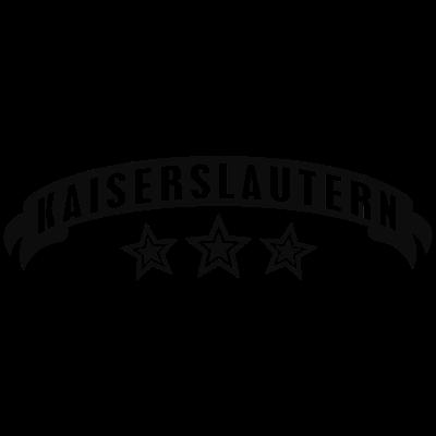 Stadtshirt Kaiserslautern - Stadtshirt Kaiserslautern - stadt,kaiserslautern,Stadtshirt