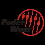 FaderWear Logo