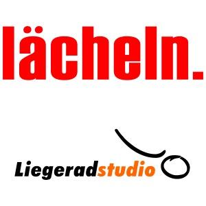 laecheln 225x225