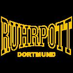 ruhrpott_g