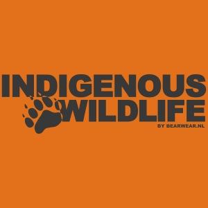indigenous wildlife new