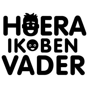 hoeraikbenvader