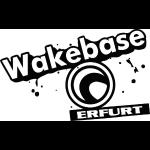 Wakebase Erfurt Digital