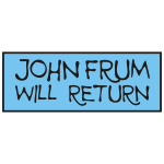 John Frum Will Return