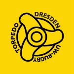 Torpedo gelb