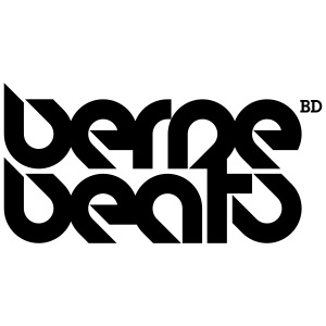 BD BerneBeats