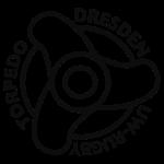 Torpedo-Logo